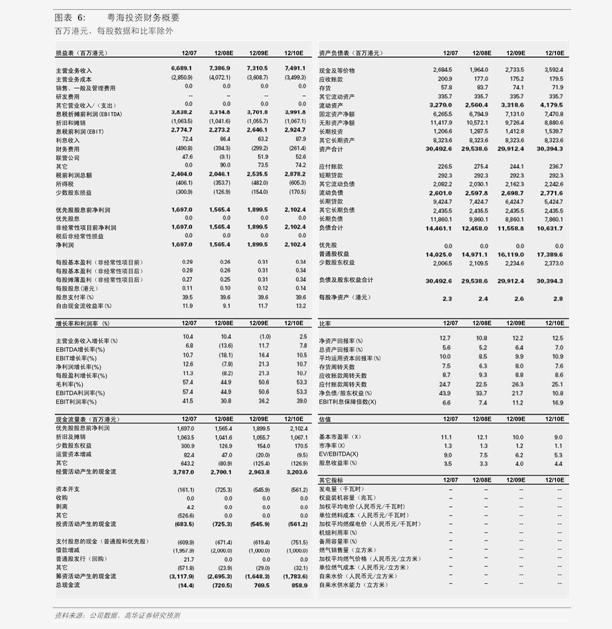 Mob研究院-2020中国移动音乐雷火网址报告-201120