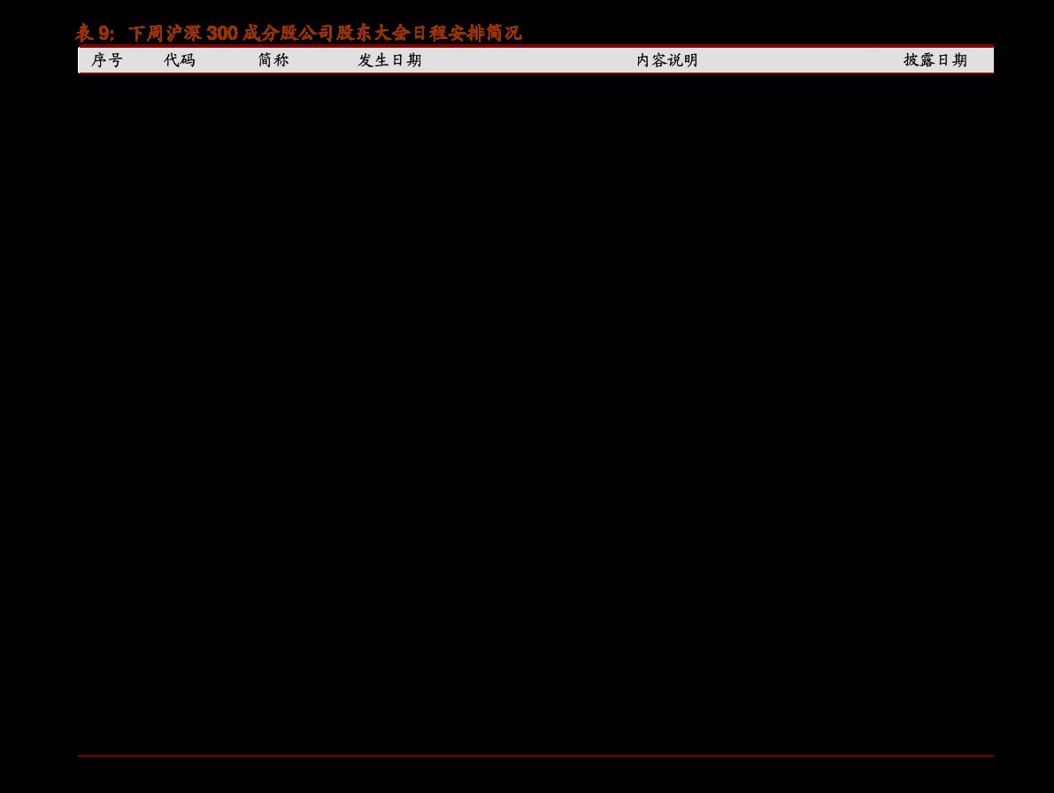 中信雷火竞猜app-水泥数据1:出货率-201120