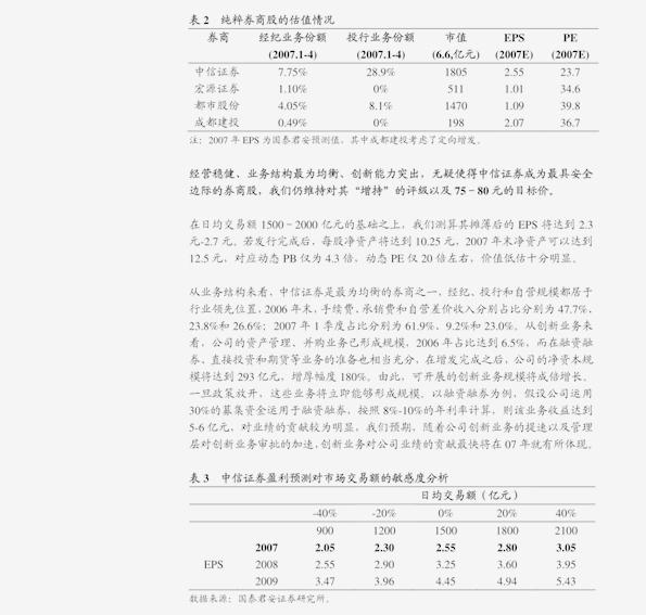 兴业雷火电竞平台-钢铁雷火网址周报:钢材价格创年内新高-201121