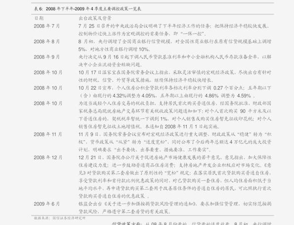 招商雷火电竞平台-10月全社会债务数据综述:财政、货币分裂何时休?-201121