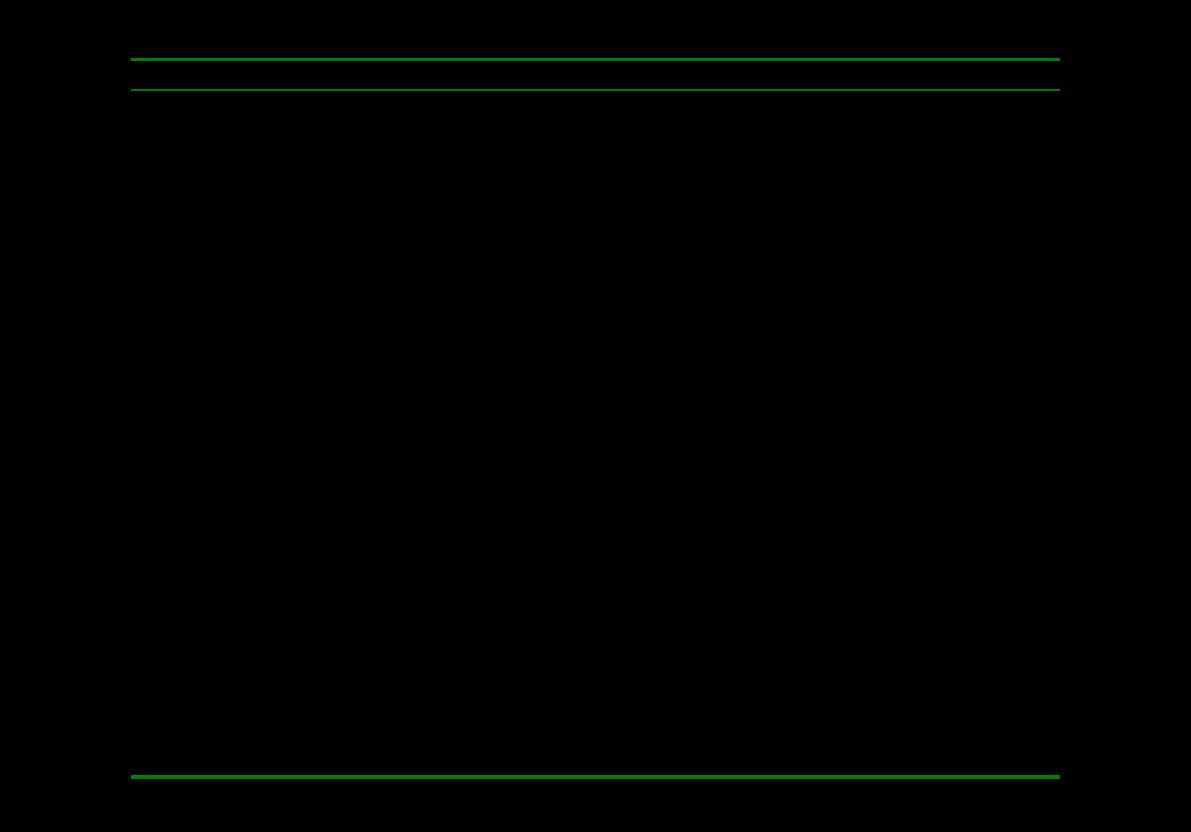 浙商雷火电竞平台-医药雷火网址周报:板块回调下,医药制造业α和β的思考-201121
