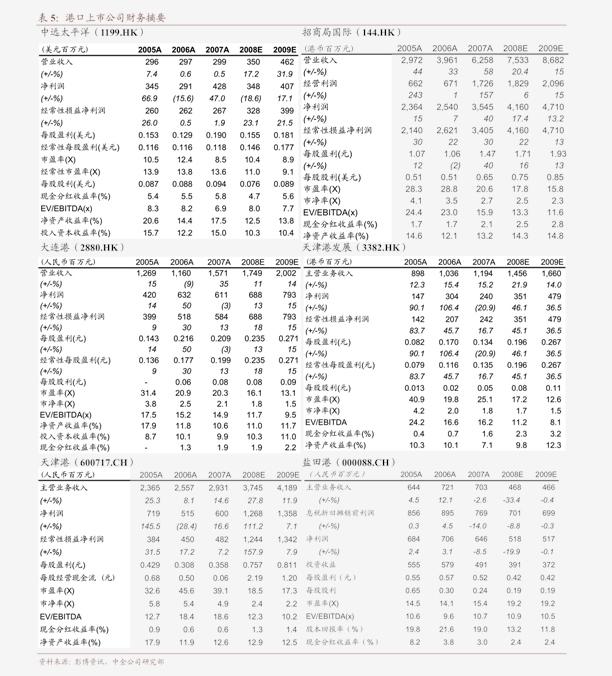 中泰雷火电竞平台-家电雷火网址10月数据点评:景气持续向好-201120