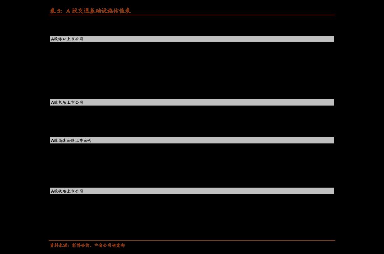 中泰雷火电竞平台-河钢资源-000923-受益于铁矿及铜价格上涨-201127
