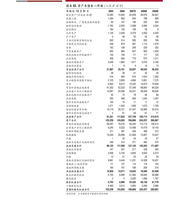 万联雷火电竞平台-森马服饰-002563-总经理与董事受让公司股权,权益绑定增添未来发展信心-201130