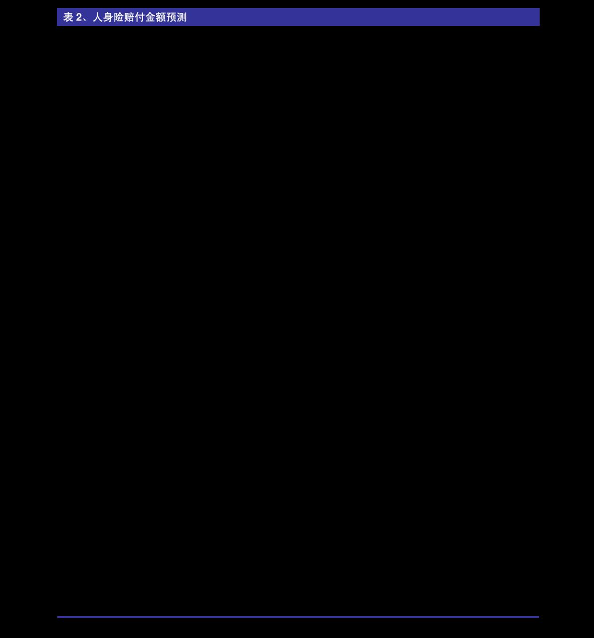 首创雷火电竞平台-国防军工雷火网址深度报告:军工产业排头兵,军用飞机更新列装迎高峰-210106
