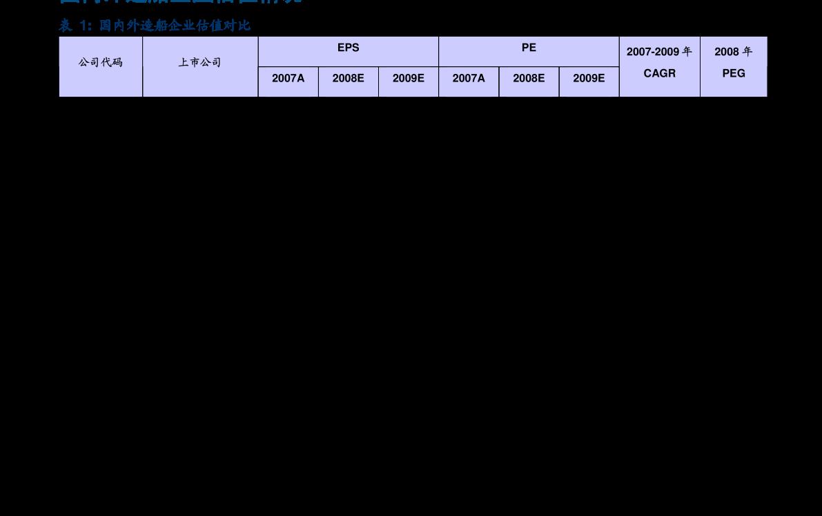 天风雷火电竞平台-互联网传媒雷火网址深度研究:产品精品趋势不改,关注细分领域突围-210107