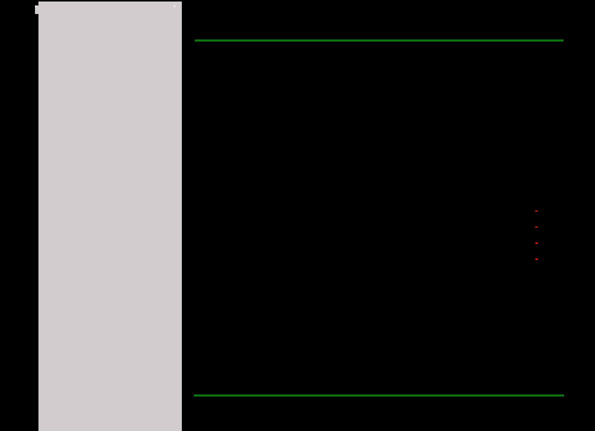 国信雷火电竞平台-科沃斯-603486-重大事件快评:添可股权激励,注入新动能-210107