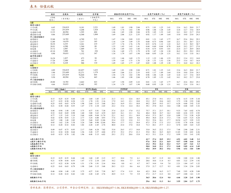 中泰雷火电竞平台-万盛股份-603010-新能源车阻燃剂龙头,BDP 量价齐升-210105