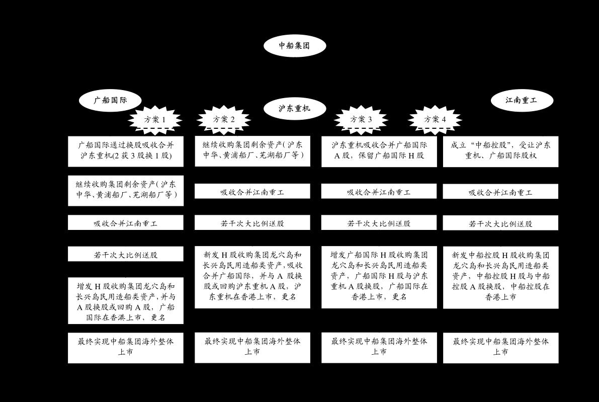 太平洋雷火电竞平台-兴森科技-002436-Q4业绩重归成长,重效增盈拐点已现-210110