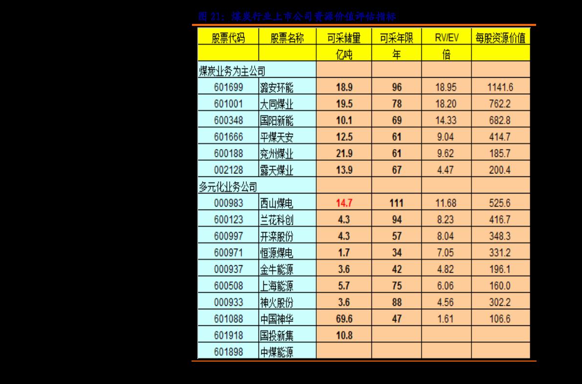 华西雷火电竞平台-计算机雷火网址智能驾驶深度系列(二):智能驾驶核心,软件!-210111