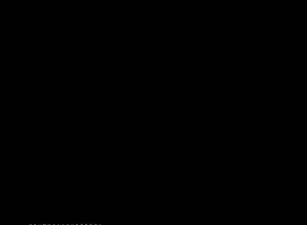 爱建雷火电竞平台-市场点评-210111