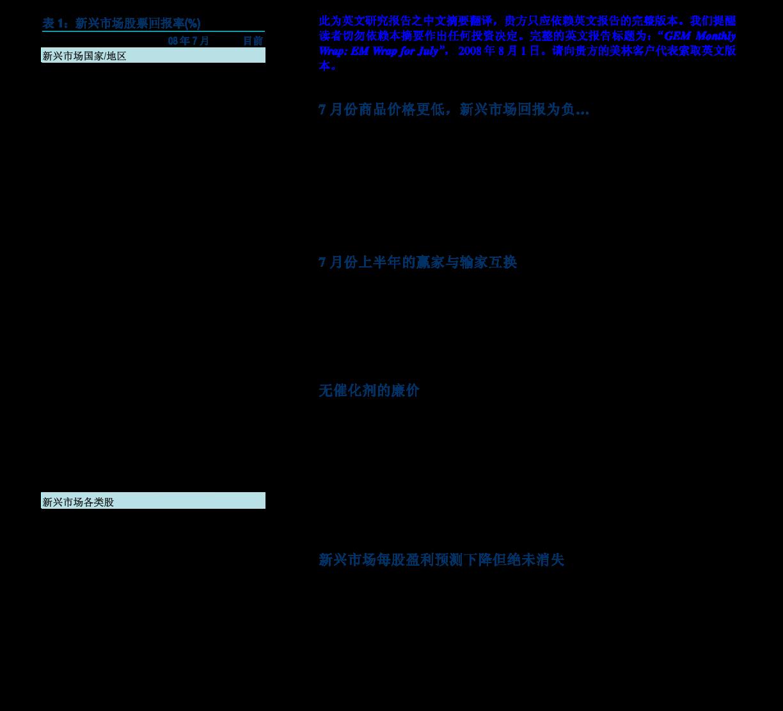 中原雷火电竞平台-市场分析:券商保险板块大涨,沪指突破3600点-210112