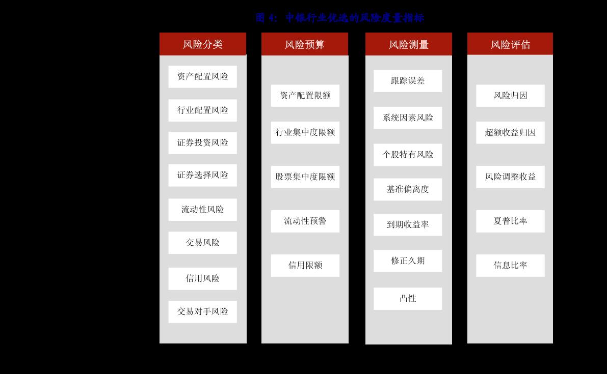 """国信雷火电竞平台-投资""""能源变革""""大时代:南方中证新能源ETF投资价值分析-210112"""