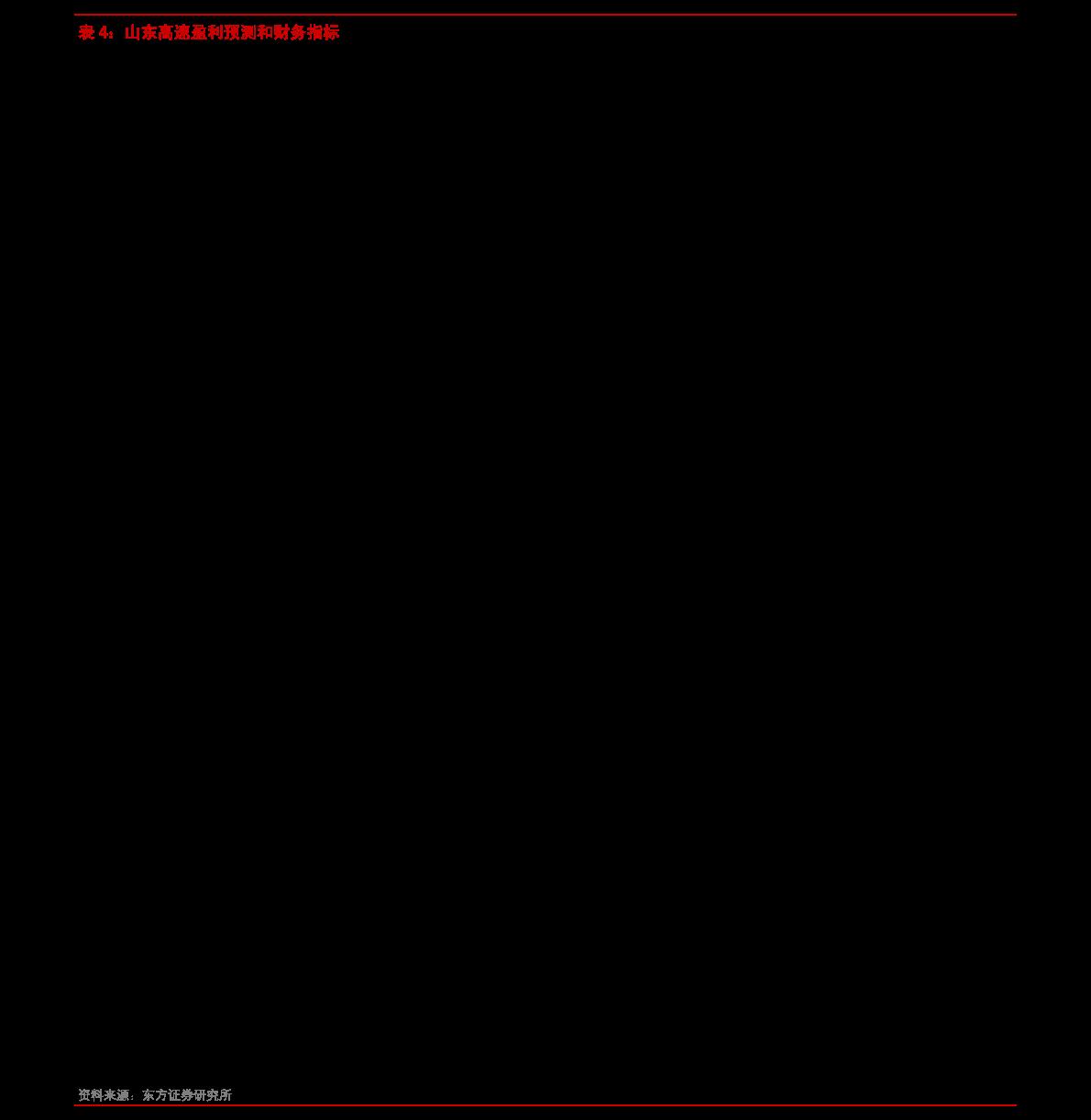 国泰君安-医药生物雷火网址专题:血制品批签发数据月度跟踪(2020年12月)-210112