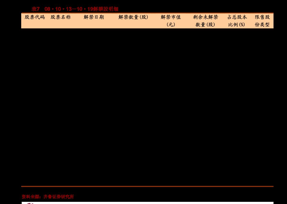 华龙雷火电竞平台-华龙内参2021年第8期总第839期(电子版)-210113
