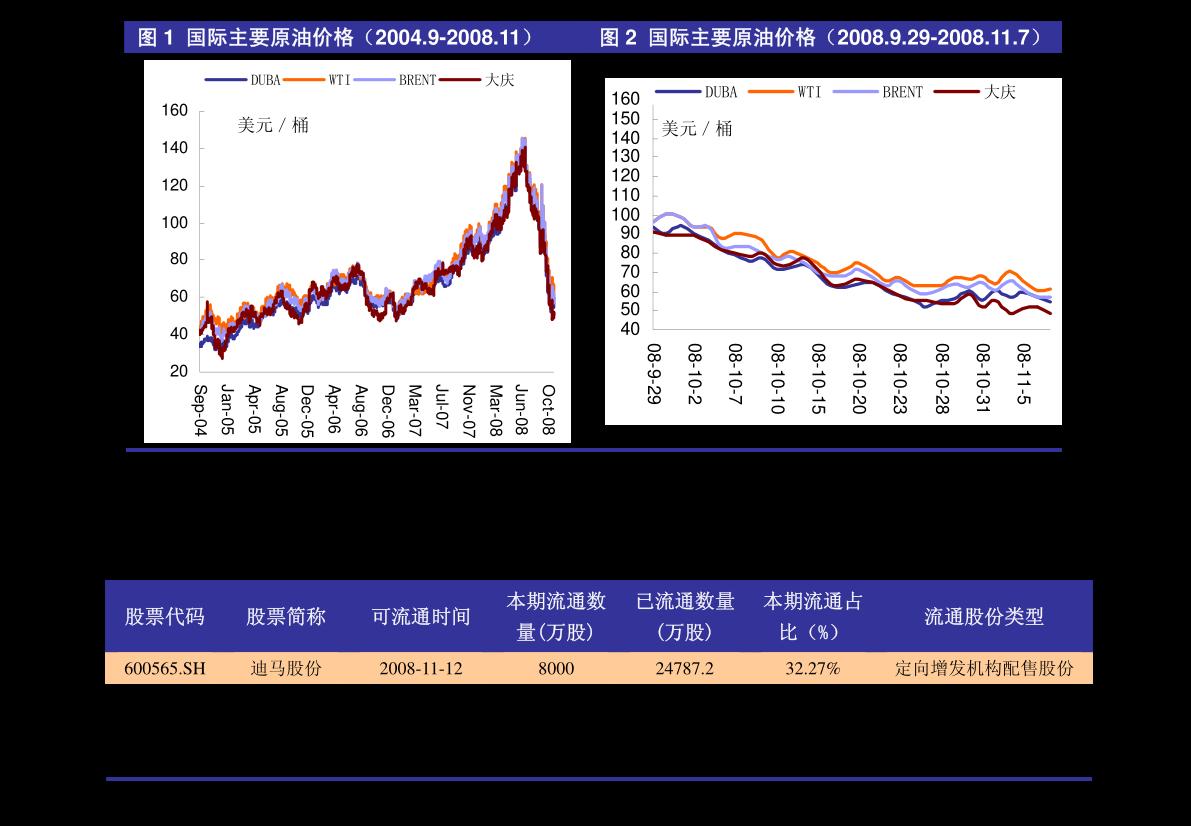 国盛雷火电竞平台-盛视早参-210113