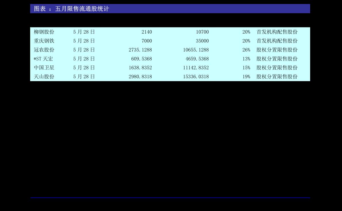 中原雷火电竞平台-晨会聚焦-210113