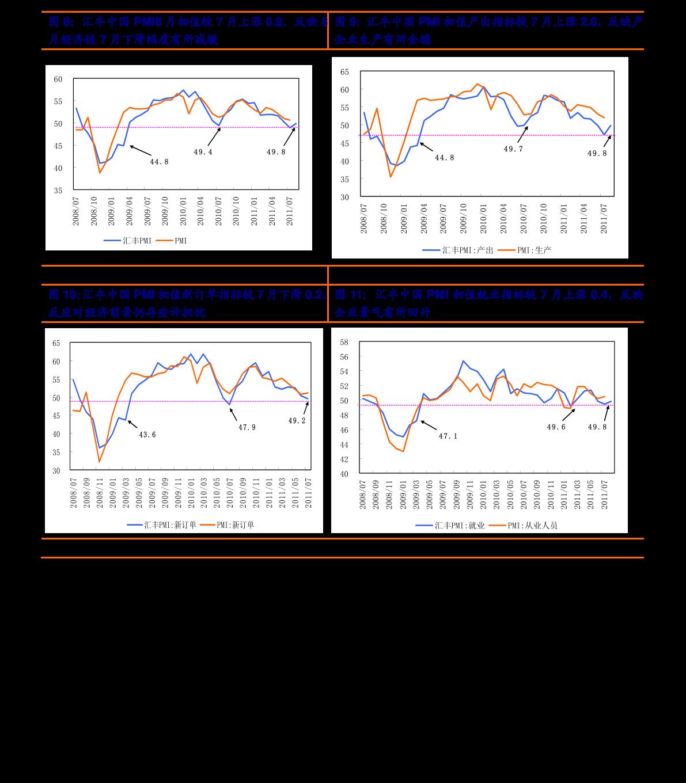 西南雷火电竞平台-数据点评:牛市+严监管,社融结构多有变-210112