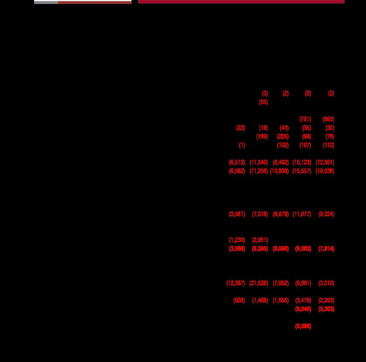 广发雷火电竞平台-中南建设-000961-业绩高增符合预期,股东再度增持信心彰显-210113