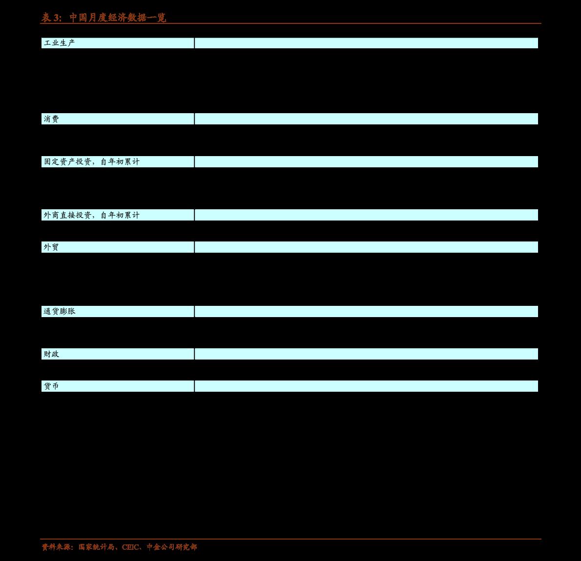 粤开雷火电竞平台-【粤开宏观】再遭弹劾:那些年被弹劾的美国总统何去何从-210113