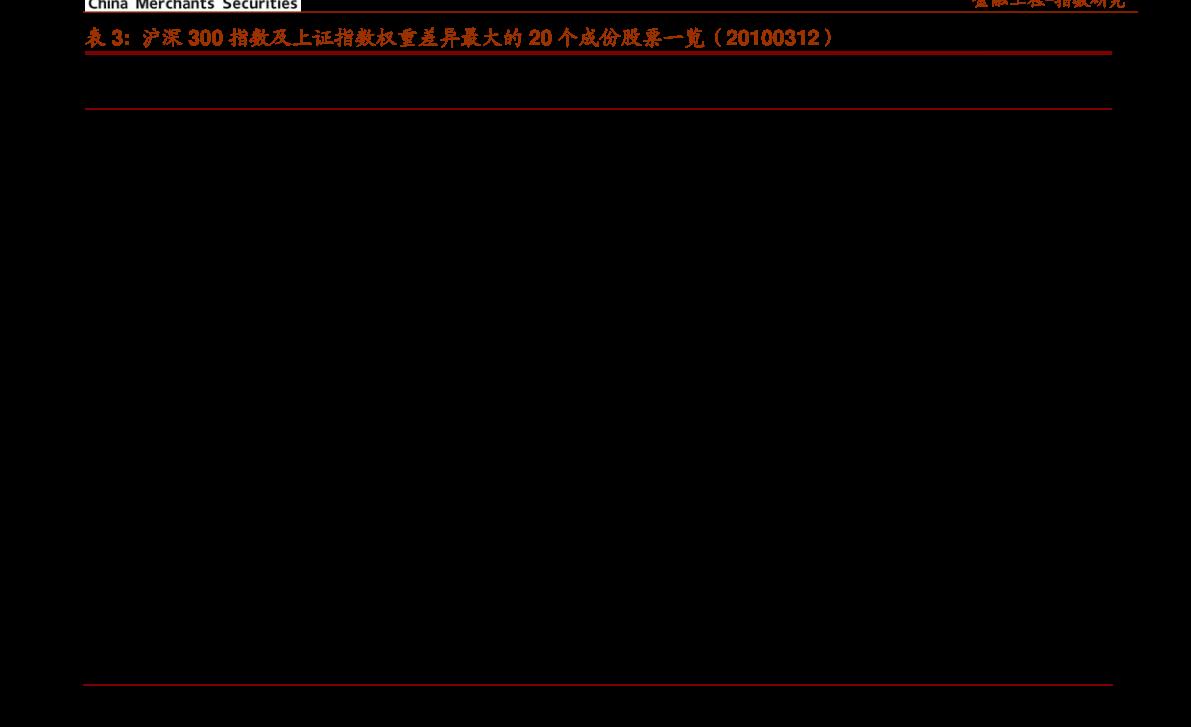 银河雷火竞猜app-油脂日报-210113