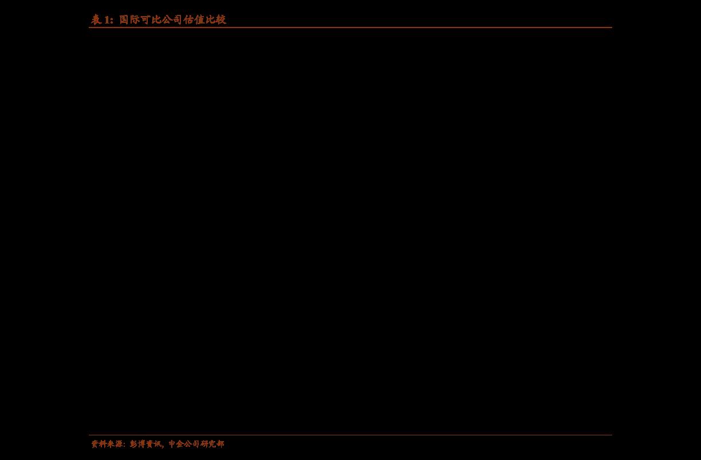 中泰雷火电竞平台-恒立液压-601100-国产替代标杆企业,泵阀业务放量可期-210113