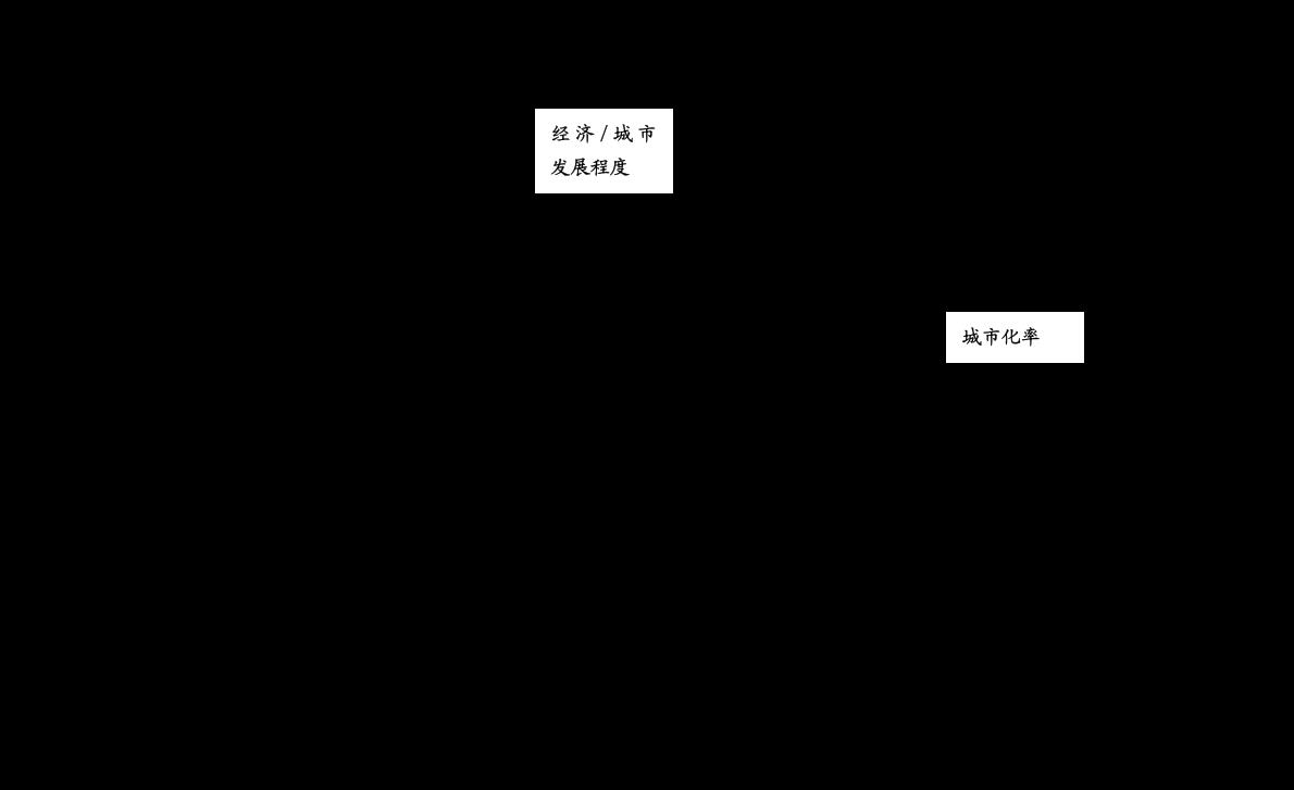 中泰雷火电竞平台-计算机雷火网址周报:多因素驱动,看好计算机2021年的投资机会-210112