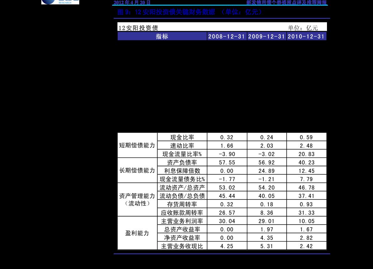 中信建投-1月流动性前瞻:供给压力总体增加,诸多因素影响偏负-210113