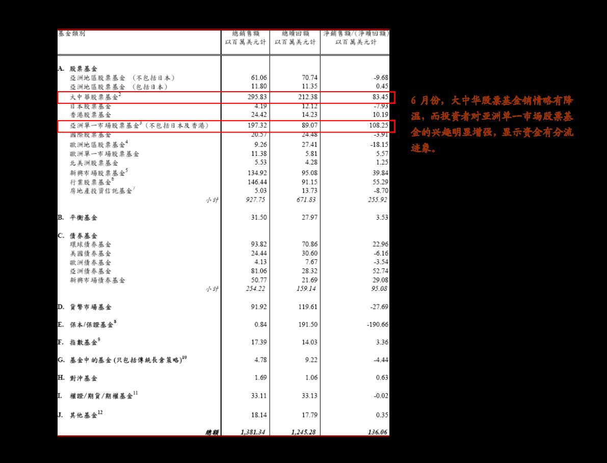 南京原油投资骗局_原油投资骗局_投资原油怎么样