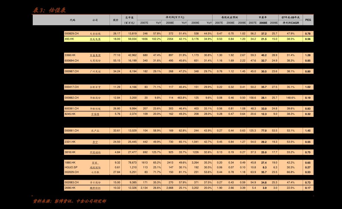 股票质押贷款利率(个人股票质押贷款)