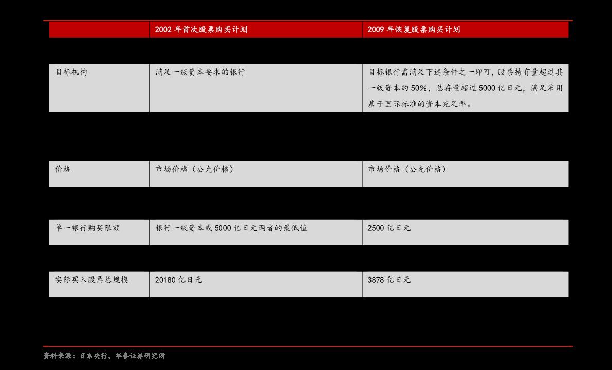 东莞股票配资股票杠杆平台亇申宝8(股票杠杆平台申宝罒6)